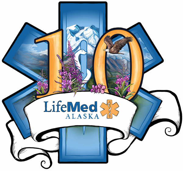 LifeMed-Alaska-10-year-Logo-Small