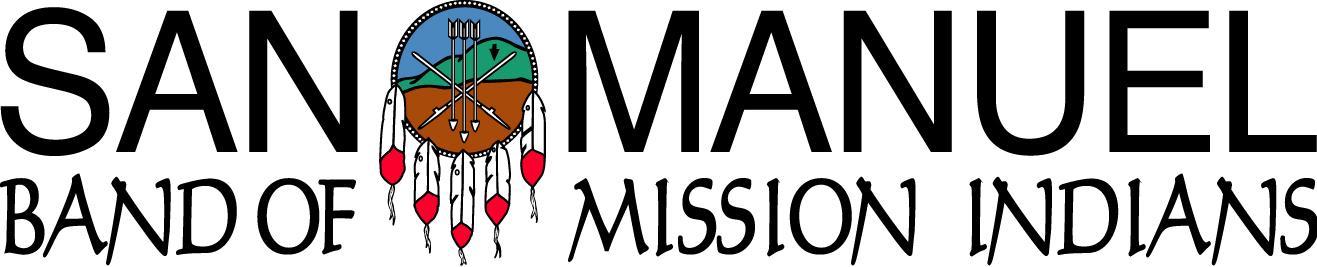 smbmi Logo Color
