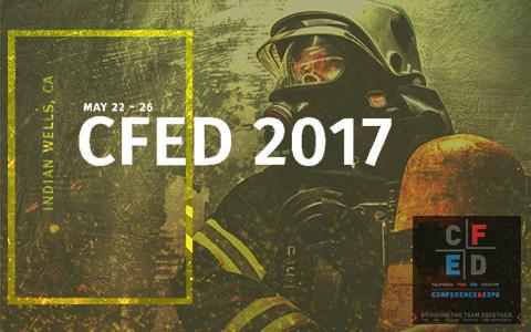 new header 2017