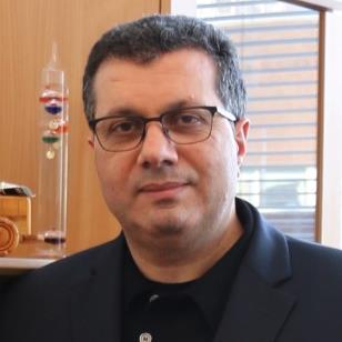 Al-Hussein, ICF, 2018 - Photo - 20180725.jpg