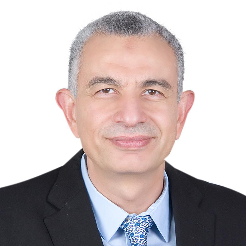 Hammad, ICF, 2018 - Photo - 20180719.jpg