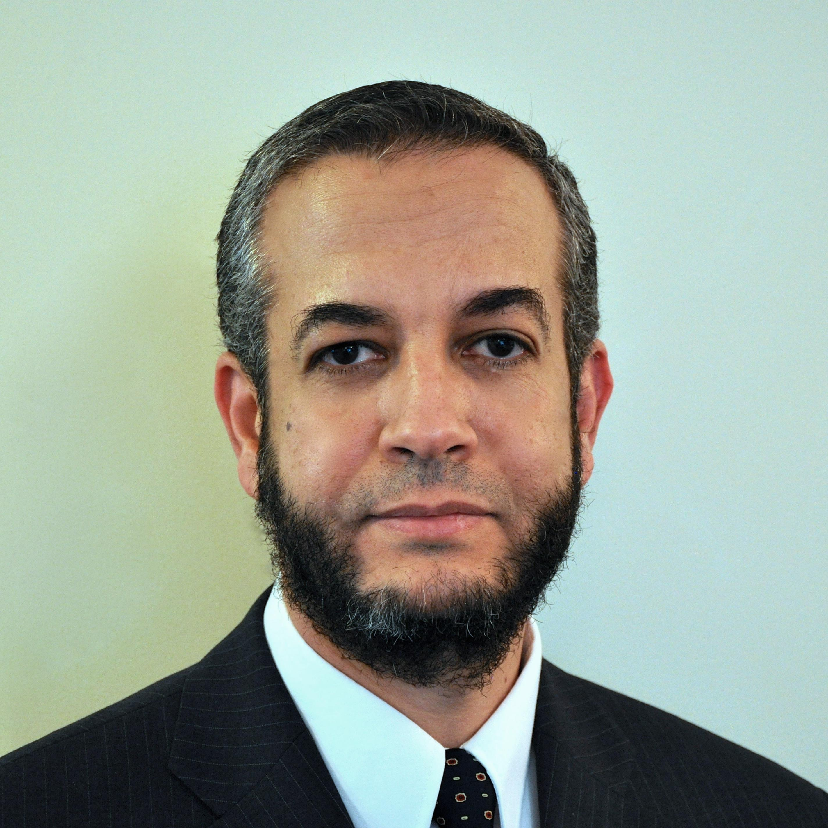 Mohamed, ICF, 2018 - Photo - 20180724.jpg