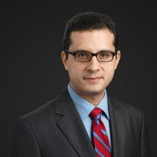 ali-imanpour_photo-225x300.jpg