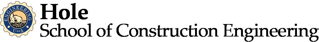 HSCE Logo Black 1