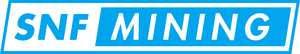 SNF Mining Logo