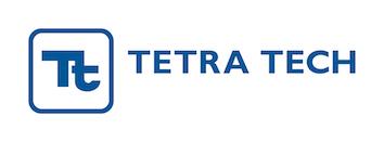 Tetra Tech resized