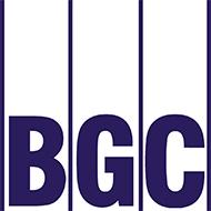 BGC_logo_2400-resized