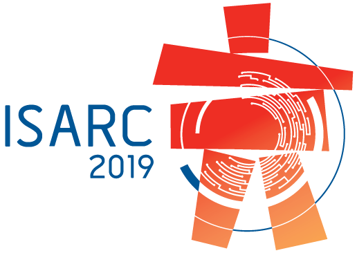 ISARC (PNG)