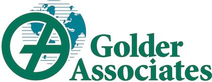 GA Logo Large_RGB resized