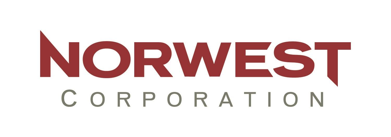 Norwest Corp Logo
