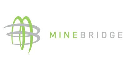 MineBridgeLogo_RGB_1080p