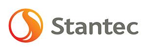 Stantec logo - color thumbnail 300px