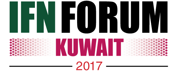IFN Forum Kuwai 2017