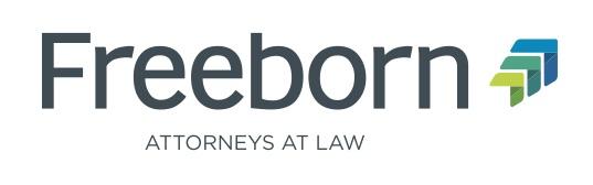 Freeborn ATL logo