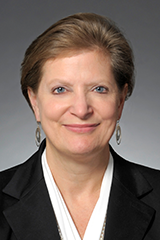 Suzie Saxman