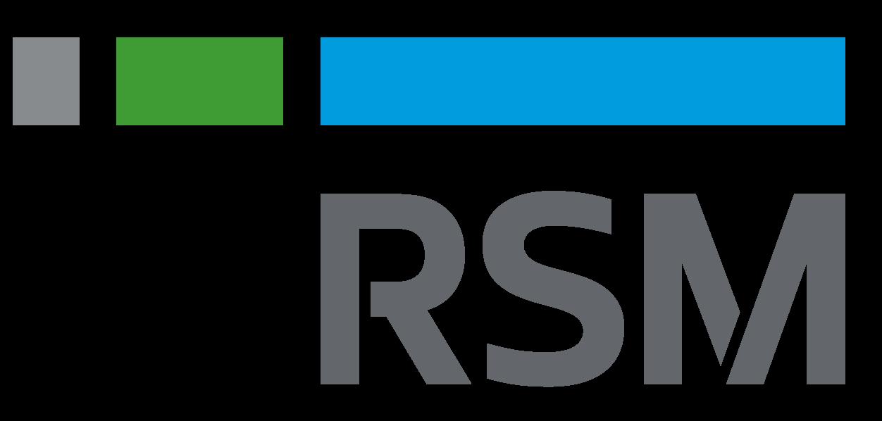 RSM cropped