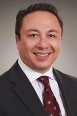 Fernando Sosa