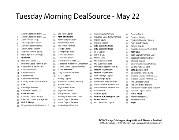 Tuesday-DealSource-Map-list-051818