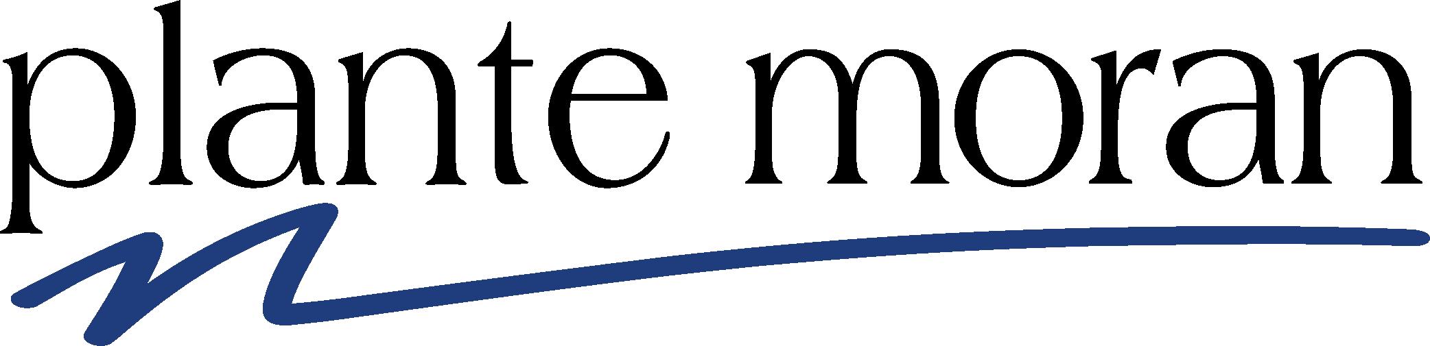 Plante Moran Logo_Color_2019