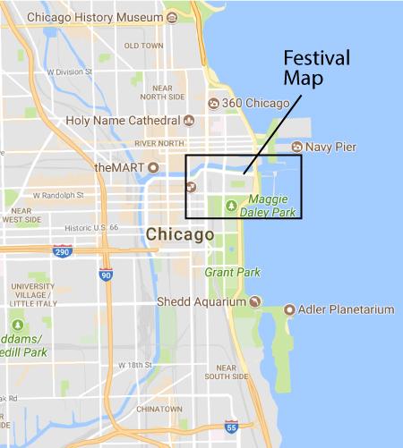 Festival-city-map