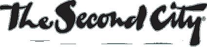 network-logo-large