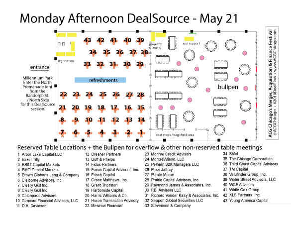 Monday-DealSource-Map-051818