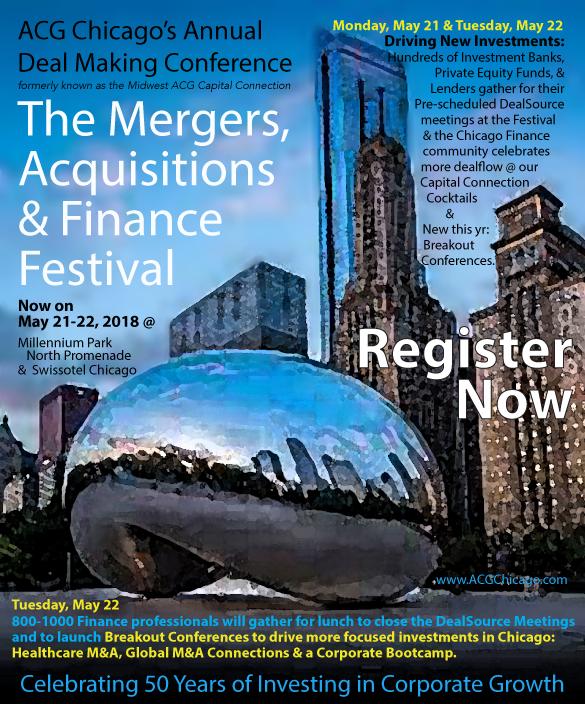 Chicago-Finance-Festival-032918_585px