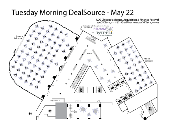 Tuesday-DealSource-Map-051818