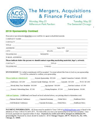 2018-Festival-Sponsorship-Form