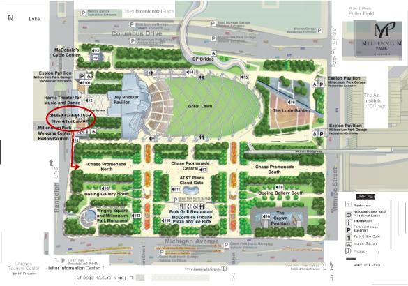 ACG-Millennium-Park-MAP-585px