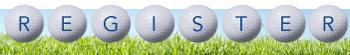golf-ball-register-line-350px