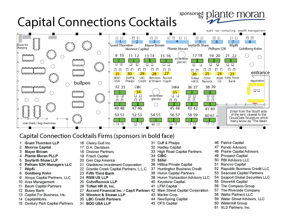 Capital-Connections-Cocktails-Map-051818