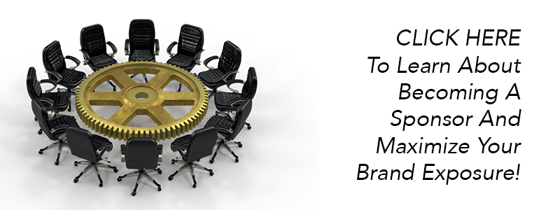 MFGChairs