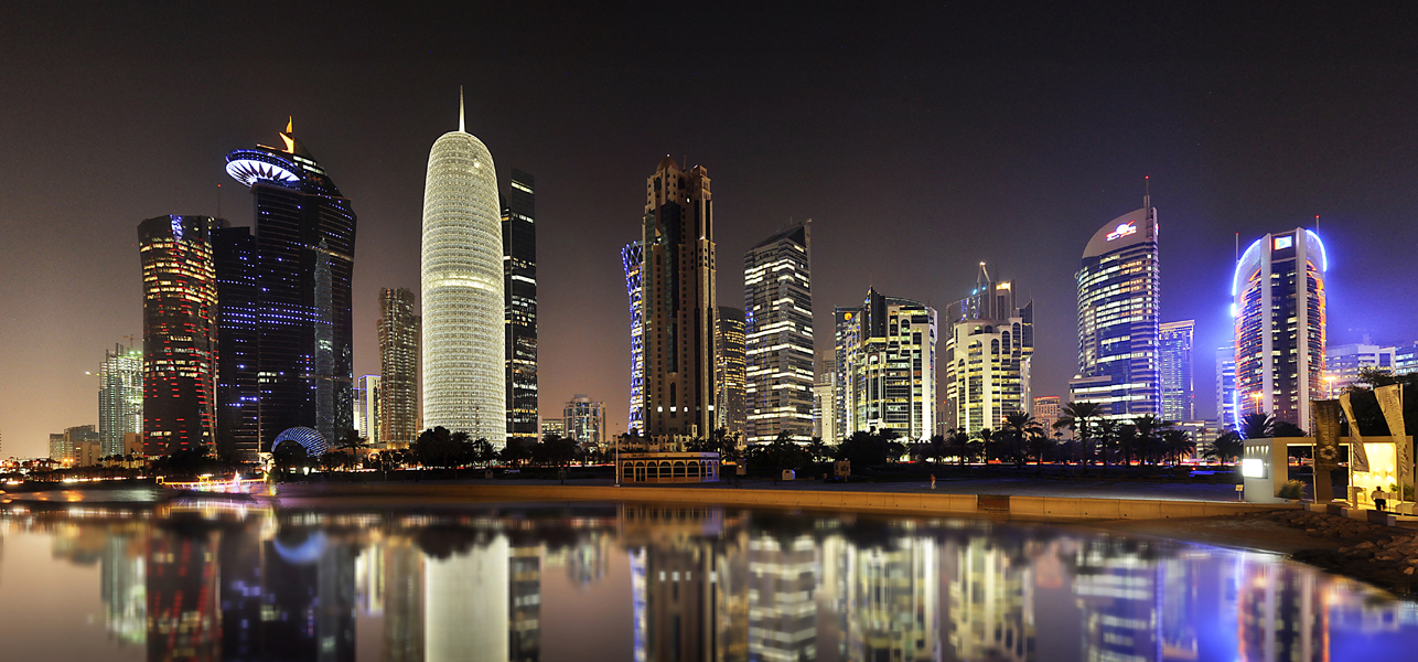Photo-Report-Doha-07-pano-west-bay