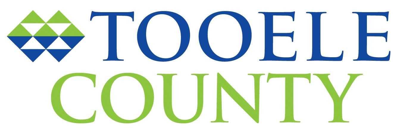 Tooele County logo