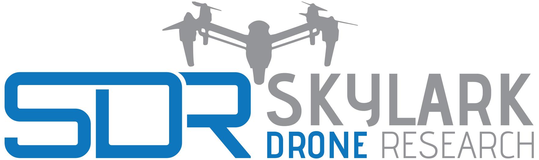 skylark-drone-research