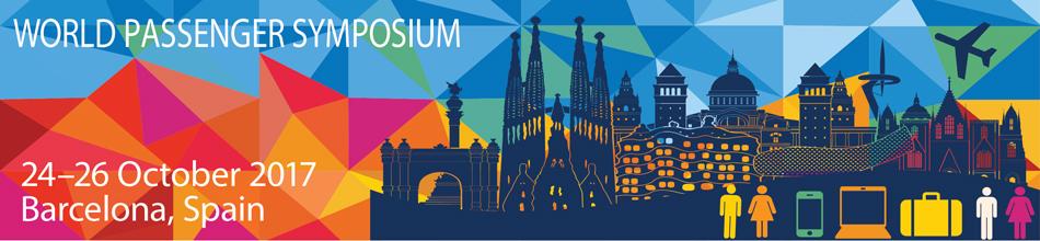 IATA World Passenger Symposium 2017