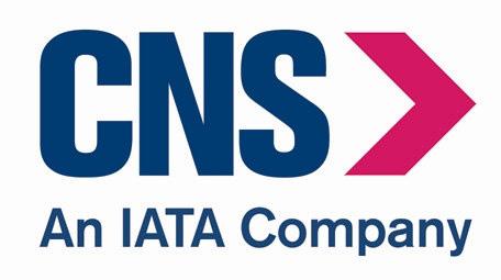 CNS_IATACompany