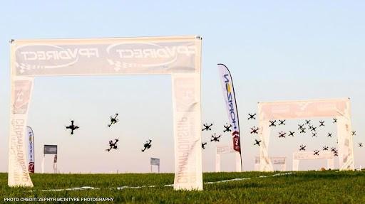 drone-race-lapse-photography2-multigp