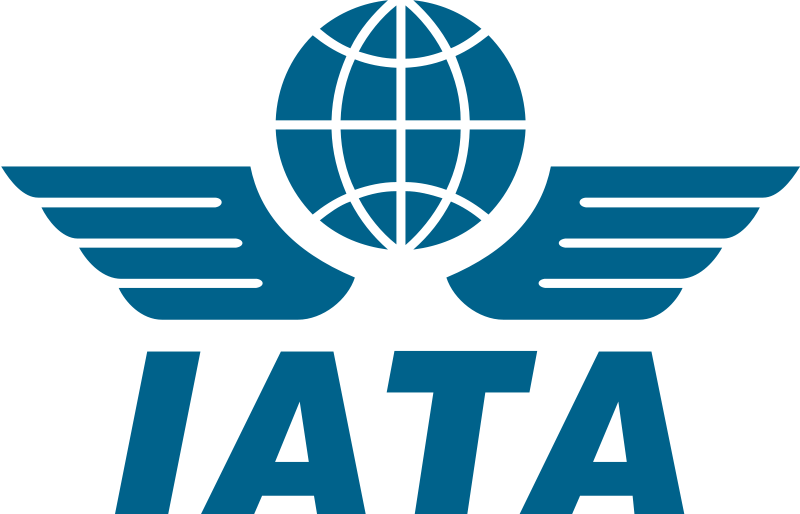 IATA_Transparent