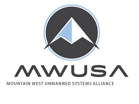 WMUSA_web