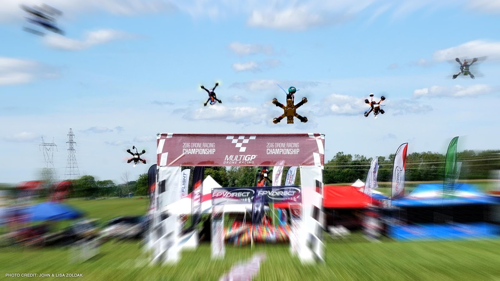 multigp-drone-racing-championship-start-finish