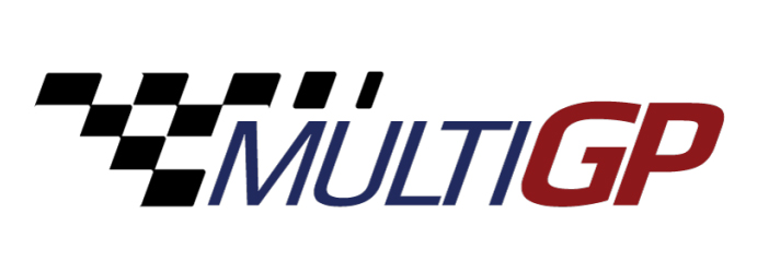 multigp-logo-light-backgrounds-only-1024x505 copy