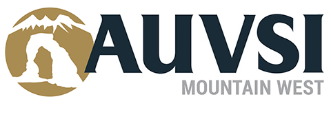 AUVSI Mountain West_for web