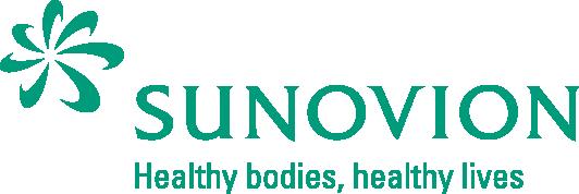 sunovion_logo