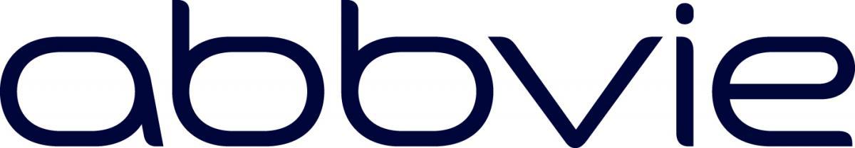 AbbVie.Logo