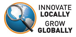 Nearsourcing Logo_2013_smaller