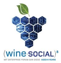 MIT Enterprise Forum San Diego Annual Wine Social