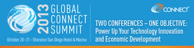 2013-global-connect-banner(2conf)
