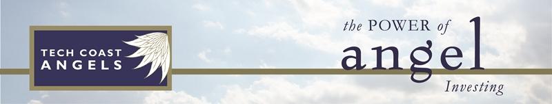 TCA PAI 2012 Registration